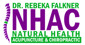 Dr. Rebeka Falkner | Natural Health Acupuncture & Chiroprictic