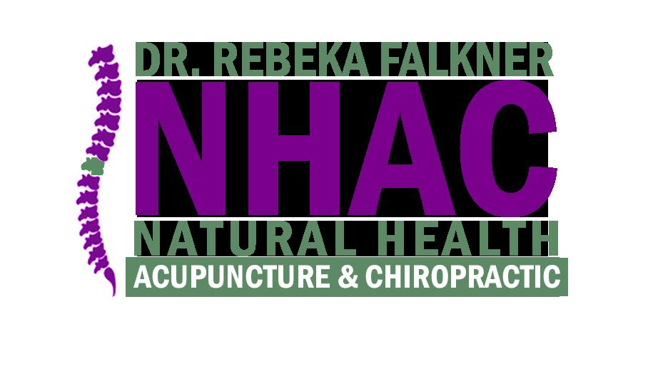 Dr. Rebeka Falkner | Natural Health Acupuncture & Chiroprictic